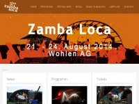 zamba-loca.ch