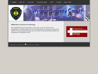 wagner-security.ch