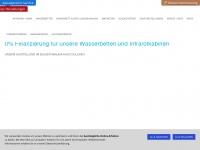 walasa-wasserbetten.ch