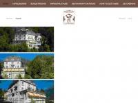 waldhotel-interlaken.ch