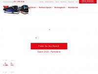 walliserreisen.ch
