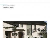 walter-m.ch