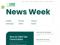 fosum-nw.ch