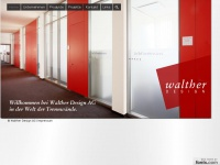 waltherdesign.ch