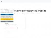 was-kostet-eine-website.ch