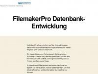 wassermann-informatics.ch