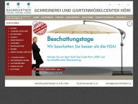 baumgartnerhoeri.ch