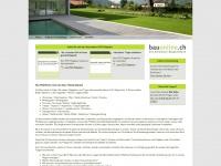 bauonline.ch
