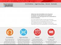 bauplaner-gr.ch