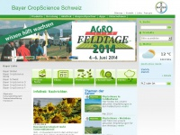 bayercropscience.ch
