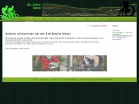 bbbikers.ch