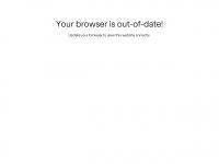 bbbiotech.ch