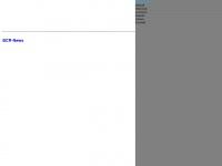 bc-reussbuehl.ch