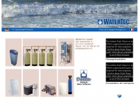 watertec.ch