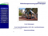 wbg-bantiger.ch