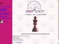 wbp.ch