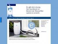 filterwasser.ch