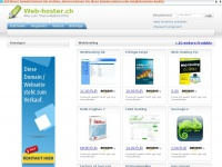 web-hoster.ch
