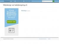 webdesigning.ch