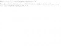 webdrache.ch