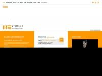 webedu.ch