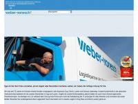weber-vonesch.ch