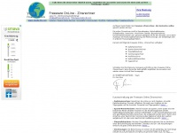 webfinancialtools.ch
