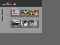 webfritz.ch