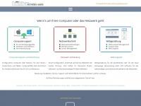 webgraph.ch