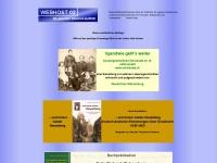 webhost02.ch