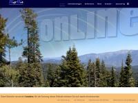 webpage-design.ch