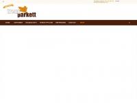 trendparkett.ch