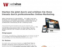 websitemarketingseminar.ch