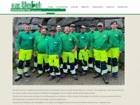weibel-erdarbeiten.ch