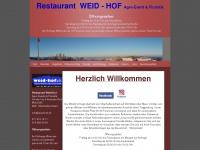 weid-hof.ch