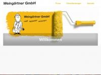 weingaertner-gmbh.ch