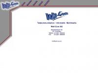 well-com.ch
