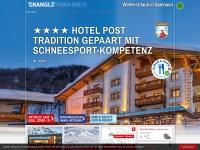 samnaun-engadin.ch