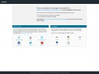 schweizerhof-switzerland.ch