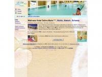 wellness-hotel-wallis.ch