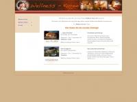 wellness-kuren.ch