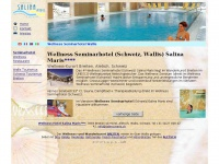 wellness-seminarhotel.ch