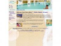 wellness-wallis.ch
