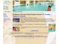 wellness-therme.ch