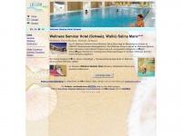 wellness-seminar-hotel.ch