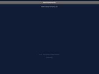 wellness-reisen.ch