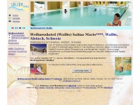 wellnesshotel-wallis.ch