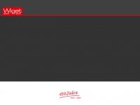 Wiget-getraenke.ch