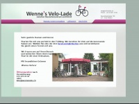 Wennevelo.ch