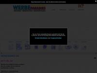 werbeparadies.ch